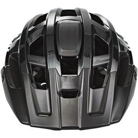 Kask Rex Cykelhjälm svart